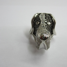 black-rhodium-dog-2
