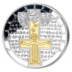 medal-gold-2