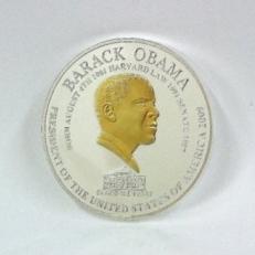 obama-medal